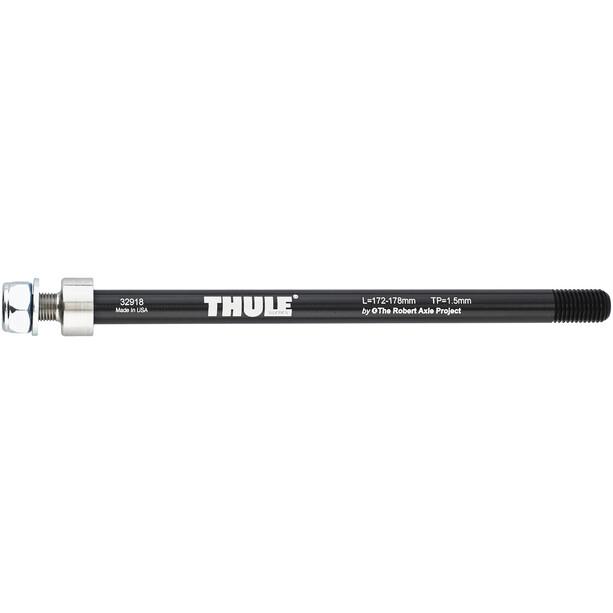 Thule Thru Axle Adapter för Shimano 172/178mm