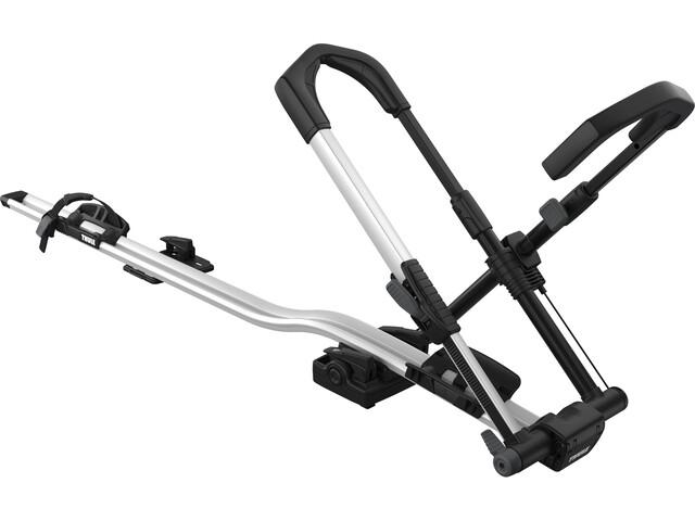 thule upride dach fahrradtr ger online kaufen. Black Bedroom Furniture Sets. Home Design Ideas