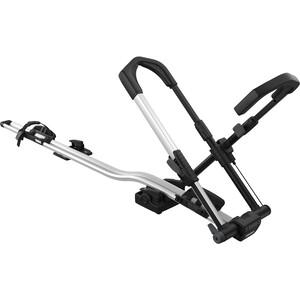 Thule UpRide Bike Carrier