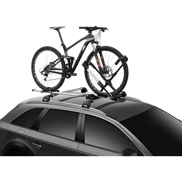Thule UpRide Porte-vélos