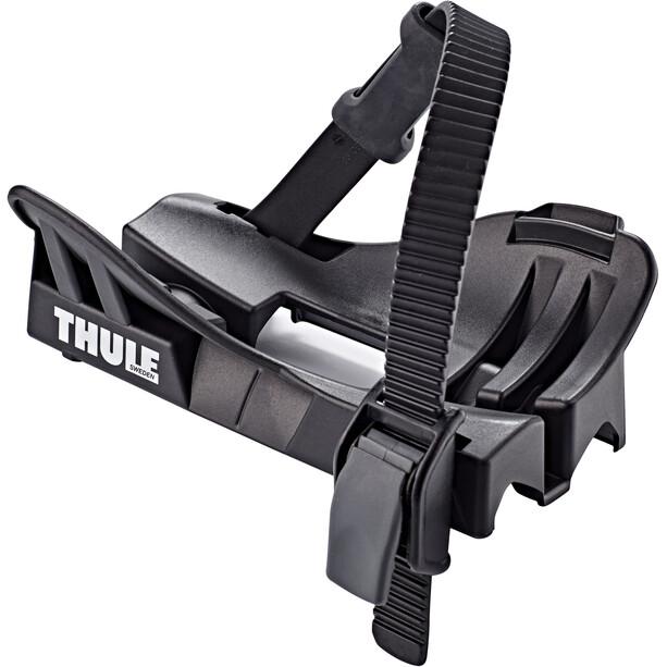 Thule Fatbike Adapter til UpRide
