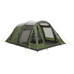 Outwell Up+Away 500 Zelt green green