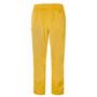 yellow ceylon