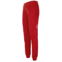 Nihil Lemur Pants Dam red lava