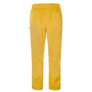 Nihil Efficiency Hose Herren yellow ceylon yellow ceylon