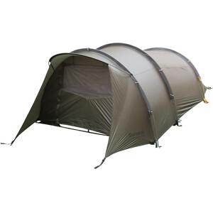 Eureka! Scenic View 2 SUL Tent dark green dark green