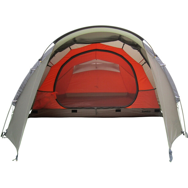 Eureka! Scenic View 3 SUL Tent dark green