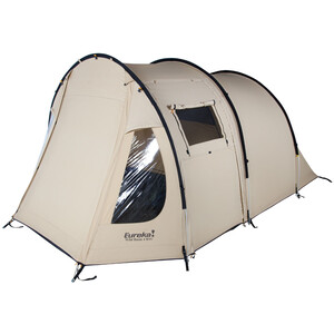 Eureka! Wild Basin 4 BTC Tent sand sand