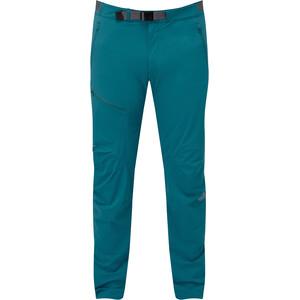 Mountain Equipment Comici Hose Herren tasman blue tasman blue