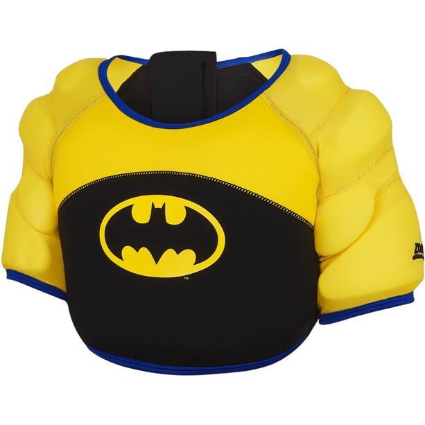 Zoggs Batman Gilet de natation Enfant