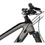 "Trek Fuel EX 9.8 27,5""+ matte gunmetal/gloss black"