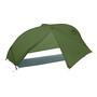 MSR FreeLite 1 Green V2 Zelt green