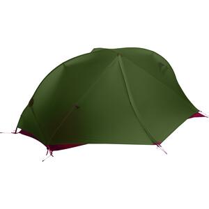 MSR FreeLite 1 Green V2 Zelt green green