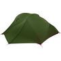 MSR FreeLite 3 Green V2 Zelt green