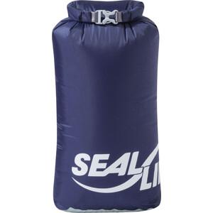 SealLine Blocker Dry Sack 15l blau blau