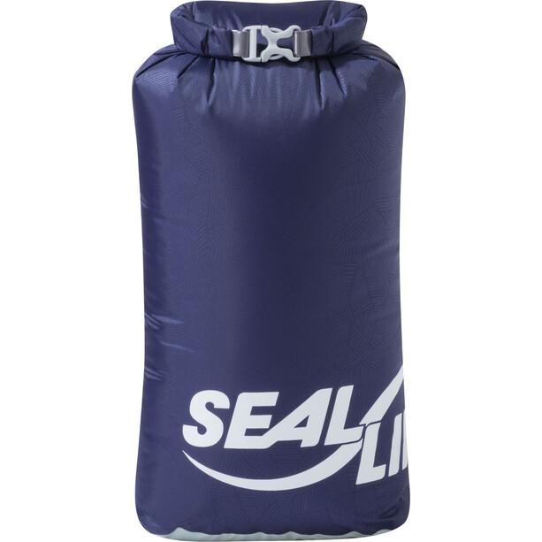 SealLine Blocker Dry Sack 20l blau