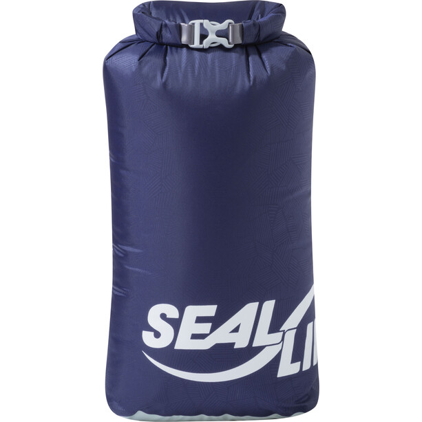 SealLine Blocker Dry Sack 30l blau