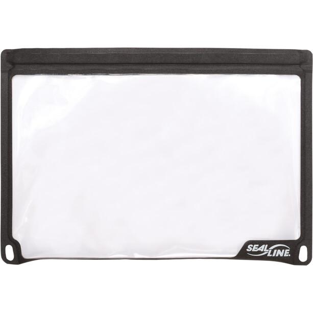 SealLine E-Case XL schwarz