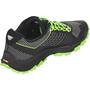 Dynafit Trailbreaker Shoes Herr asphalt/dna green