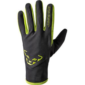Dynafit Race Pro UnderGloves black black