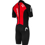 Head Multix VS Suit Herr black/red