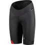 assos H.laalalaiShorts_S7 Damen national red