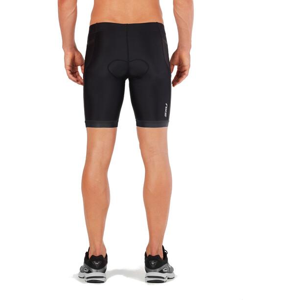 2XU Active Tri Shorts Herre svart