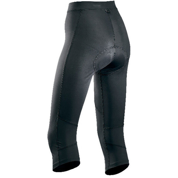 Northwave Crystal 2 Hose Damen black