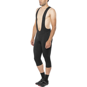 Northwave Force 2 Trägerhose Herren black black