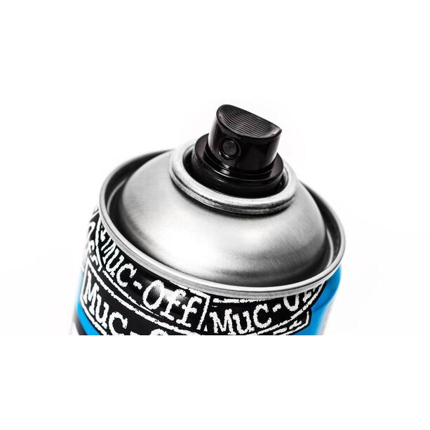 Muc-Off Silicone Shine Spray 500 ml