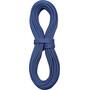 Black Diamond 10.2 Seil 60m tri blue