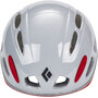 Black Diamond Tracer Helm Kinder aluminium
