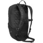 Black Diamond Magnum 16 Rucksack black