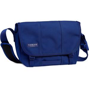 Timbuk2 Classic  Messenger Bag XS ブルー ウィッシュ