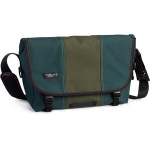 Timbuk2 Classic Messenger Bag S toxic toxic