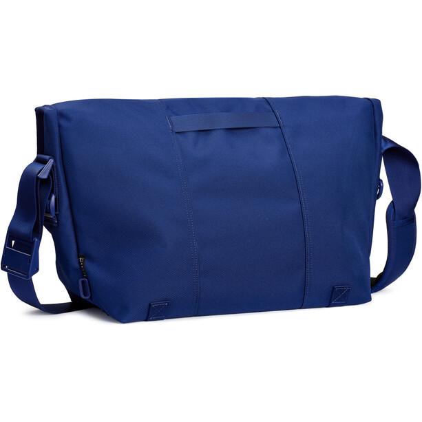Timbuk2 Classic Messenger Bag M blue wish