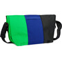 Timbuk2 Classic Messenger Tres Colores Tasche M grove