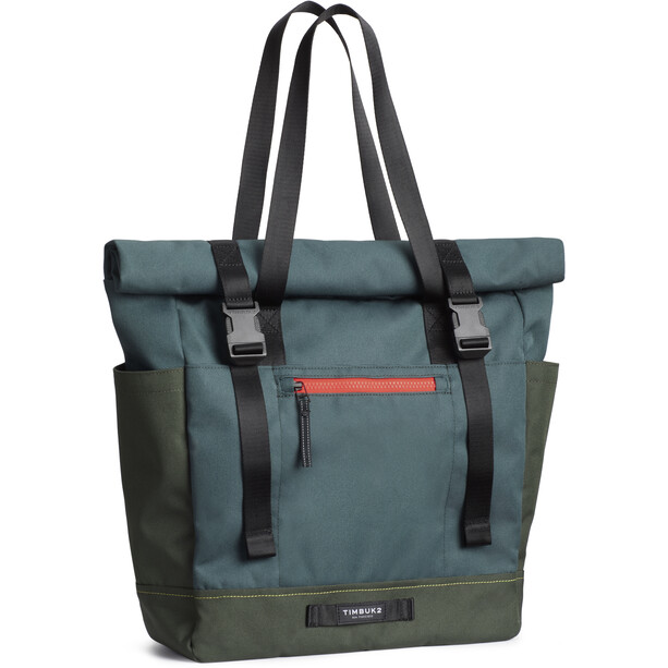 Timbuk2 Forge Tragetasche 22l toxic