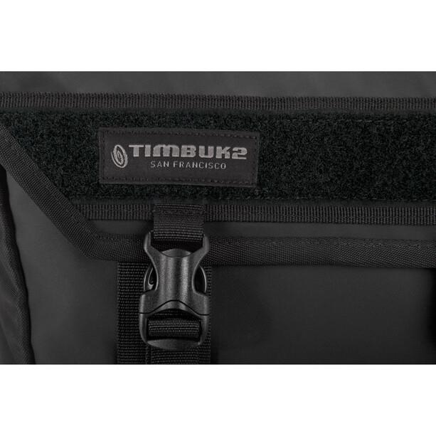 Timbuk2 Rogue Rucksack 25l schwarz
