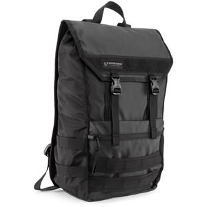 Timbuk2 Rogue Backpack 25L ブラック