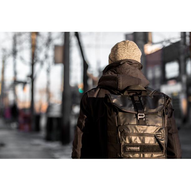 Spire Backpack 30l new ブラック