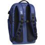 Timbuk2 Parker Pack Light Backpack L blue wish light rip