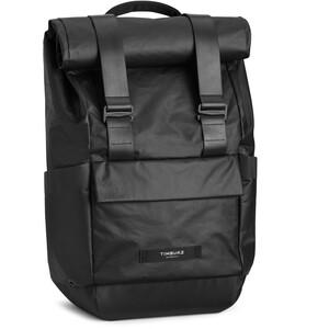 Timbuk2 Deploy Convertible Pack 28l, zwart zwart