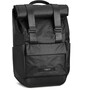 Timbuk2 Deploy Convertible Pack 28l jet black