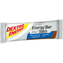 Dextro Energy Enery Bar Box 24 x 50g Schokolade