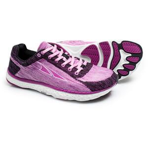 Altra Escalante Road Running Shoes Dam magenta magenta