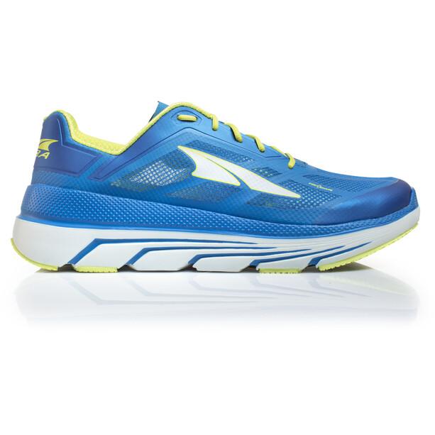 Altra Duo Road Running Schuhe Herren blue