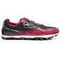 Altra King MT 1.5 Trail Running Schuhe Herren red