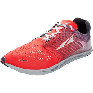 Altra Vanish R Schuhe rot rot