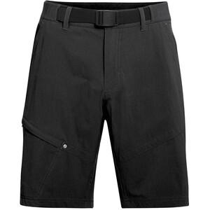 Gonso Arico Shorts Herren black black